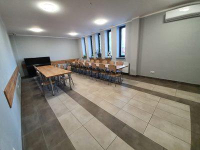 Krotoszyce-Sala-Konferencyjna